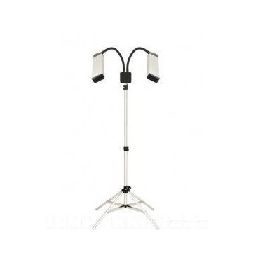 LED Lempa vizažui, MSP-LD01