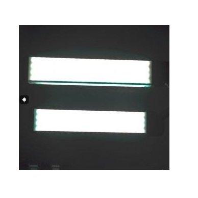 LED Lempa vizažui, MSP-LD01 9