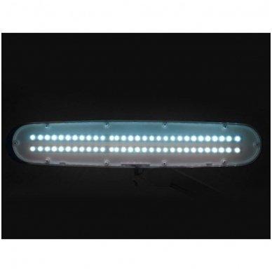 Lempa LED ELEGANTE 801-L Z su šviesos intensyvo nustatymu 2