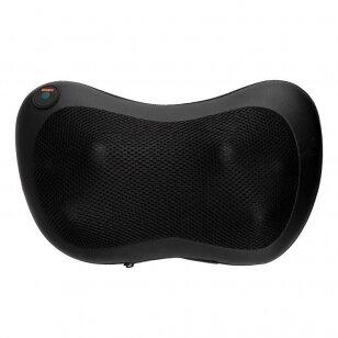 Masažo pagalvė MOD.008B