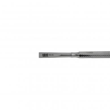 Manikiūro įrankis odelėms PX-04 4