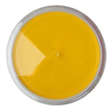 Mario Giusani dažai grimui 15ml, geltonos sp.