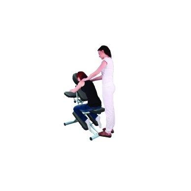 Masažo kėdė 2