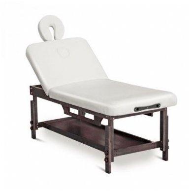 Masažo stalas