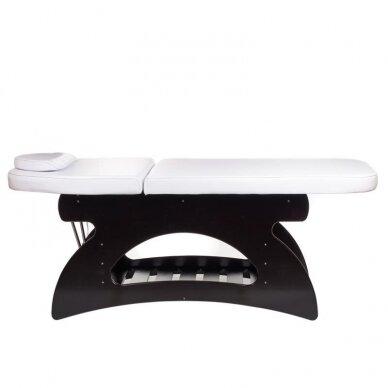 Masažo stalas BD-8241, baltos sp. 3