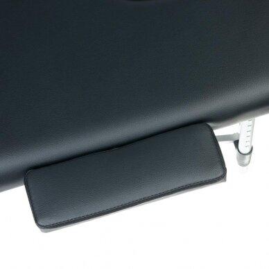 Masažom stalas BS-723, juodos sp. 8