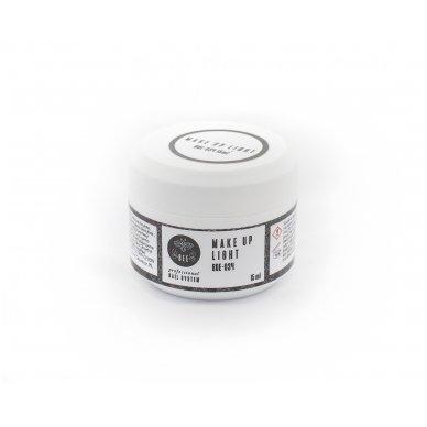 Maskuojantis modeliavimo gelis, 50 ml