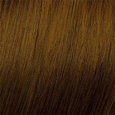 MOOD COLOR CREAM CREAM 5.3 LIGHT GOLDEN BROWN plaukų dažai, 100ml