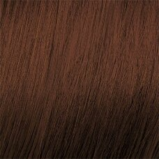 MOOD COLOR CREAM CREAM 6.34 DARK GOLDEN COPPER BLONDE plaukų dažai, 100ml