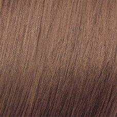 MOOD COLOR CREAM CREAM 7.23 BEIGE BLONDE plaukų dažai, 100ml