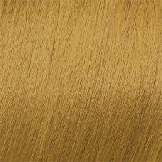 MOOD COLOR CREAM CREAM 8.3 LIGHT GOLDEN BLONDE plaukų dažai, 100ml