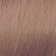 MOOD COLOR CREAM CREAM 8.23 LIGHT BEIGE BLONDE plaukų dažai, 100ml