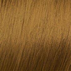 MOOD COLOR CREAM CREAM 8.33 LIGHT INTENSE GOLD BLONDE plaukų dažai, 100ml