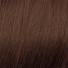 MOOD COLOR CREAM CREAM 6.23 DARK BEIGE BLONDE plaukų dažai, 100ml
