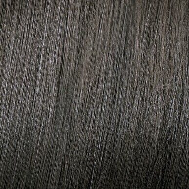 MOOD COLOR CREAM CREAM 5.01 INTENSE PLATINUM BLONDE plaukų dažai, 100ml