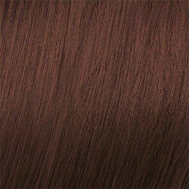 MOOD COLOR CREAM CREAM 6.86 DARK CHOCOLATE BLONDE plaukų dažai, 100ml