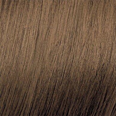 MOOD COLOR CREAM CREAM 7.82 MOCHA BLONDE plaukų dažai, 100ml