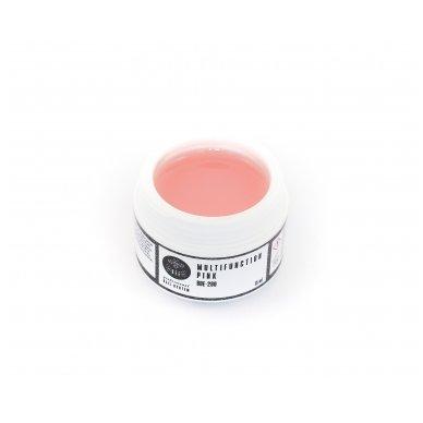 Multifunkcinis gelis PINK, 50 ml 2
