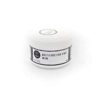 Multifunkcinis gelis PINK, 50 ml