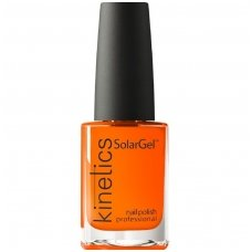 Nagų lakas Kinetics Escape SolarGel Polish Escape KNP371, 15 ml