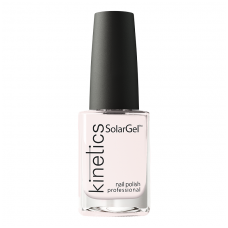 Nagų lakas Kinetics Inner Peace SolarGel Polish KNP389, 15 ml
