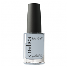 Nagų lakas Kinetics Ivory Light SolarGel Polish KNP393, 15 ml