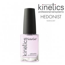 Nagų lakas Kinetics SolarGel LOST SOUL #373, 15ml
