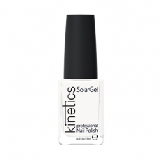 Nagų lakas KINETICS SolarGel Polish Beginnings #001, 15 ml