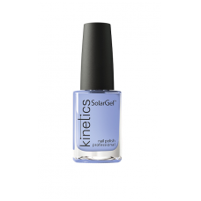 Nagų lakas KINETICS SolarGel Polish Love in the Snow #385, 15 ml