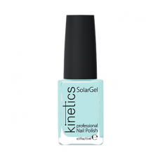 Nagų lakas KINETICS SolarGel Polish Mint Sky #278, 15 ml