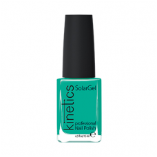 Nagų lakas KINETICS SolarGel Polish Never Too Late #276, 15 ml