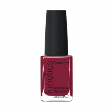 Nagų lakas KINETICS SolarGel Polish Signature Wine #224, 15 ml