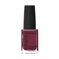 Nagų lakas KINETICS SolarGel Polish Tango In Paris #027, 15 ml