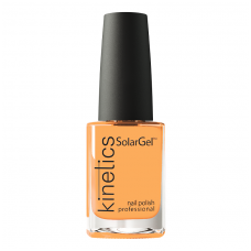 Nagų lakas SolarGel Polish #397 no Regrets, 15 ml