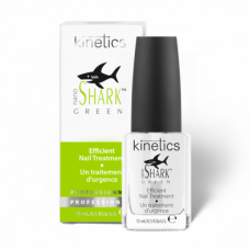 Nagų stipriklis Green Shark, 15ml