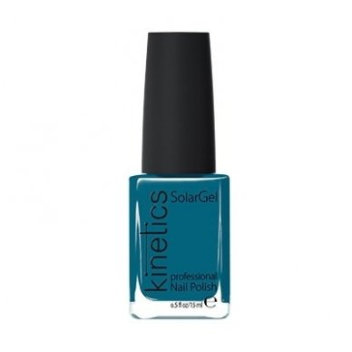 Nagų lakas Kinetics Solar Gel Polish #310 Clear Blue Sky KNP310, 15 ml