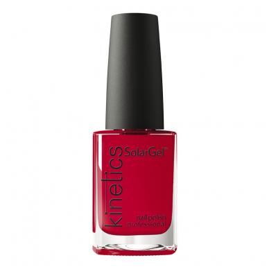 Nagų lakas Kinetics SolarGel #404 More lipstick, 15ml