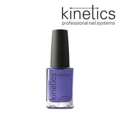 Nagų lakas Kinetics SolarGel ESCAPE 5AM #369, 15ml