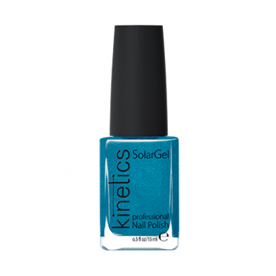 Nagų lakas KINETICS SolarGel Polish All Night #212, 15 ml
