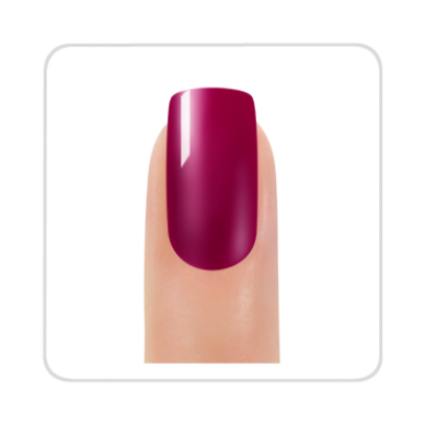 Nagų lakas KINETICS SolarGel Polish Diva #139, 15 ml 2
