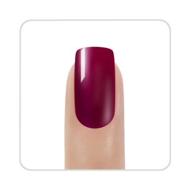 Nagų lakas KINETICS SolarGel Polish Drama Queen #024, 15 ml 2