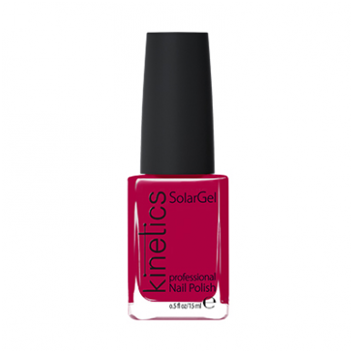 Nagų lakas KINETICS SolarGel Polish Drama Queen #024, 15 ml