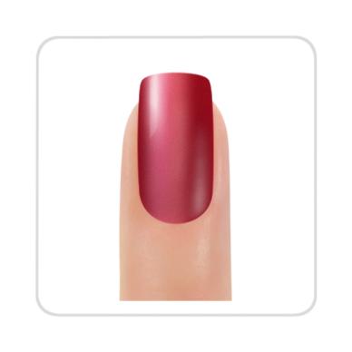 Nagų lakas KINETICS SolarGel Polish High Society Pink #140, 15 ml 2
