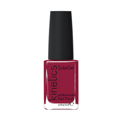 Nagų lakas KINETICS SolarGel Polish Imperial #077, 15 ml