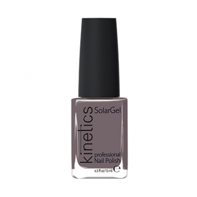 Nagų lakas KINETICS SolarGel Polish Piano, Piano #203, 15 ml