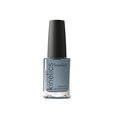 Nagų lakas KINETICS SolarGel Polish Wrap it up! #388, 15 ml