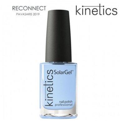 Nagų lakas Kinetics SolarGel ERROR #427, 15ml