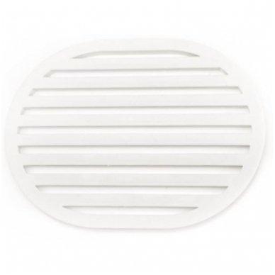Parafino vonelės rinkinys 150W 4