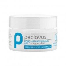 Peclavus PODOmed Priemonė ortoniksijai, 15 ml