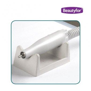 Pedikiūro aparatas Beautyfor Podo Equipment 300 2